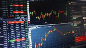 Investment-Trading