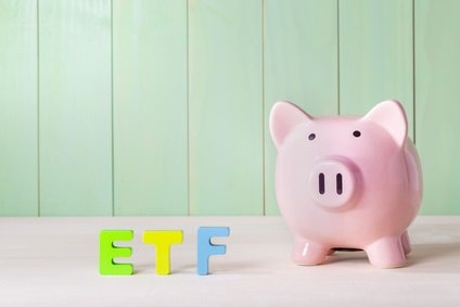 Sparplan: Geldanlage für Kinder mit ETFs