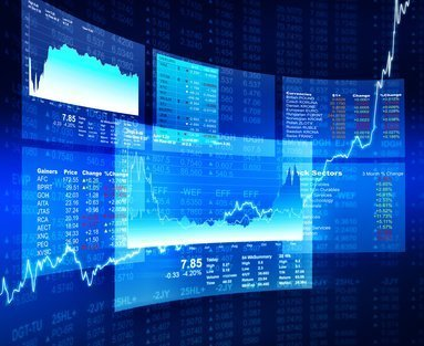 Fundamentalanalyse mit Trading Software